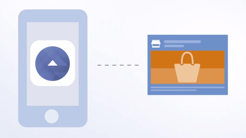 facebook-ads-manager-compressor