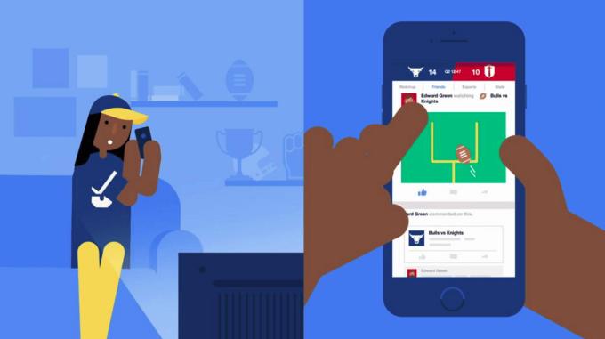 facebook-stadium