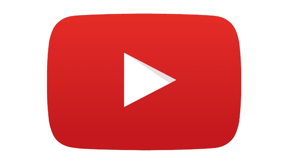 youtube-compressor